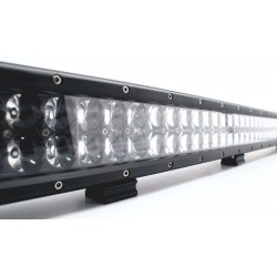 Led Bar 390 Watt  39000 Lumens