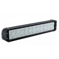 CREE LED Light Bar NSL-24024D-240W