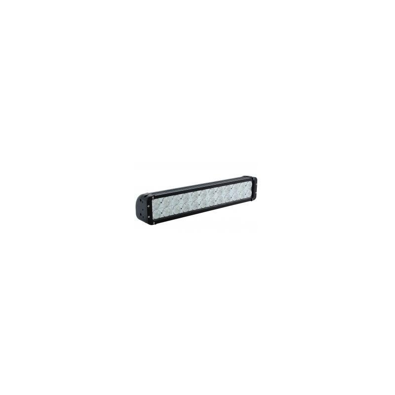 CREE LED Light Bar NSL-24024D-240W