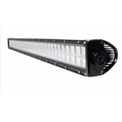 CREE LED Light Bar NSL-24080B-240W