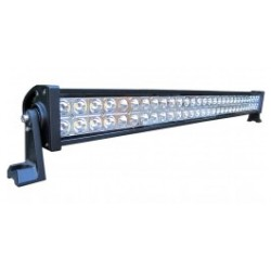 CREE LED Light Bar NSL-28896B-288W