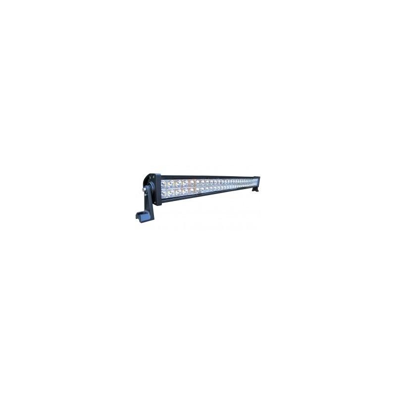 CREE LED Light Bar NSL-28896B-288W