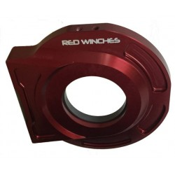 W8274 End Plate