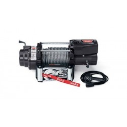 WINCH WARN CE-16.5TI