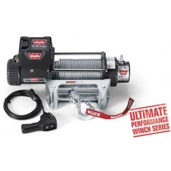 WINCH WARN 9.5 XP