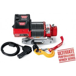 WINCH WARN 9.0 RC
