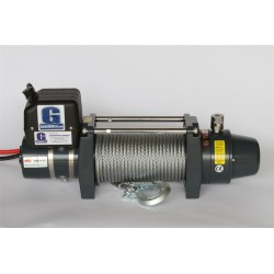 GOODWINCH TDS-9.5C 12v
