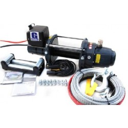 GOODWINCH TDS-8.5 12v
