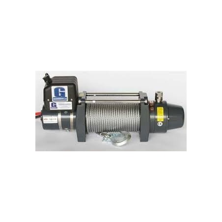GOODWINCH TDS-12.0C 12v