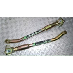 Extreme Johnny Jointed Rear Trailing Arms