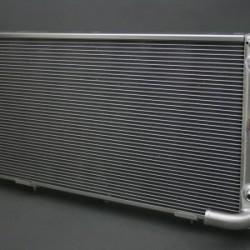 Discovery 1 or Range Rover V8 Alloy Radiator ALLYSPORT