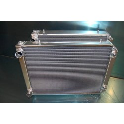 DISCOVERY 200 TDI ALLISPORT RADIATOR XL