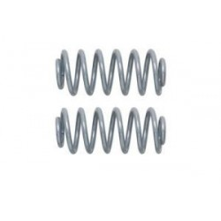 Front coil springs Rubicon Express - Jeep Wrangler TJ