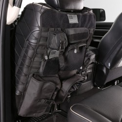 FRONT SEATBACK COVERS SMITTYBILT