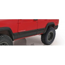 BODY CLADDING SMITTYBILT – JEEP CHEROKEE XJ