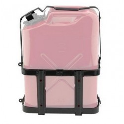 JERRYCAN HOLDER SMITTYBILT