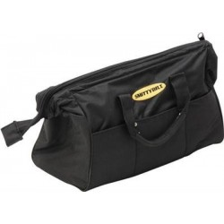 TRAIL GEAR BAG SMITTYBILT