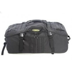 TRAIL GEAR BAG WITH STORAGE COMPARTMENT SMITTYBILT