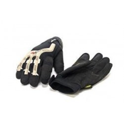 TRIAL GLOVES SMITTYBILT