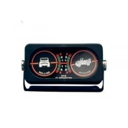 CLINOMETER SMITTYBILT