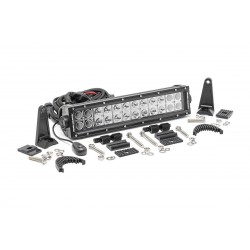 LED LIGHT BAR 30 CM DUAL ROW ROUGH COUNTRY