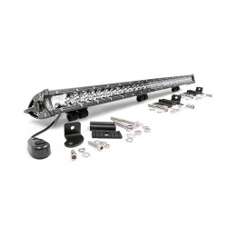 LED CREE LIGHT BAR ROUGH COUNTRY 76 CM