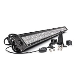 LED CREE LIGHT BAR 127 CM ROUGH COUNTRY