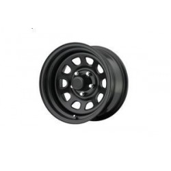 STEEL WHEEL PRO COMP ROCK CRAWLER 51