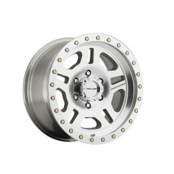 ALLOY WHEEL 3029 PRO COMP
