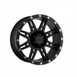 ALLOY WHEEL 7031 PRO COMP