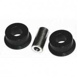 BUSHING KIT TRACKBAR RUBICON EXPRESS