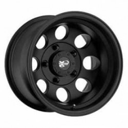 ALLOY WHEEL 7069 PRO COMP