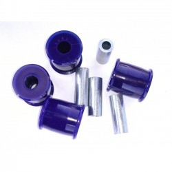 TRAILING ARM BUSGHING KIT SUPERPRO