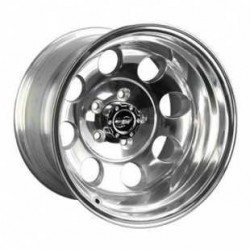 "ALLOY WHEEL 8X16""PRO COMP 1069"