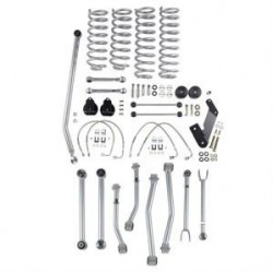"3,5"" Rubicon Express Super Flex Lift Kit suspension"