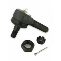 TIE ROD END RIGHT HAND RUBICON EXPRESS