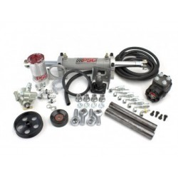 "'95-'06 Jeep TJ/LJ/XJ/YJ Extreme Series 2.75"" Double Ended Cylinder Kit"