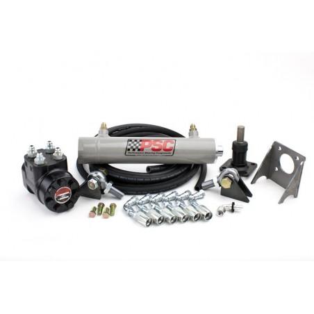 PSC Motorsports Toyota Kit Cilíndro SE Hidráulico Completo SEM BOMBA