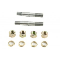 5 Ton Rockwell Knuckle Tapered Bolt Kit