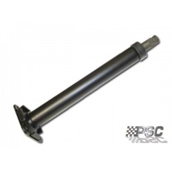 PSC Motorsports 18 inch overall length column .75 round