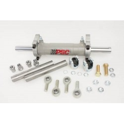 "PSC Motorsports 8"" Travel 2.5 Extreme Series Axle Kit"