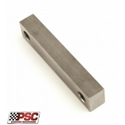 """2.75"""" Cylinder Clamp Flat Weld Plate"""