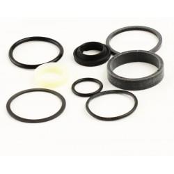 Master Seal Kit for SC2222 Ram
