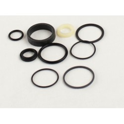 Master Seal Kit for SC2222 Ram