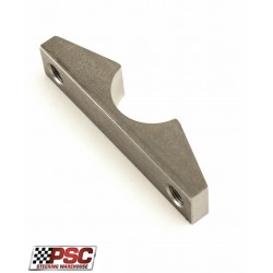 PSC Motorsports 1.75 Tube Weld Plate for 2.25 & 2.50 Cylinder Mounts (1 Only)