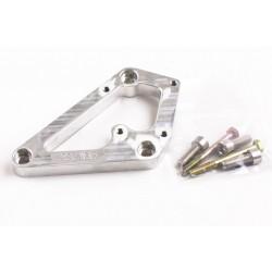 LS truck LQ9 head mount pump bracket kit for TC series pump