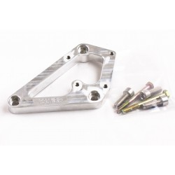 LS truck LQ9 head mount pump bracket kit for TC series pump
