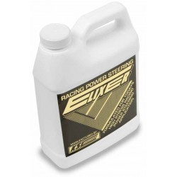 KSE Elixer 32oz Power Steering Fluid