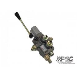 PSC Motorsports Standard rear steer directional valve