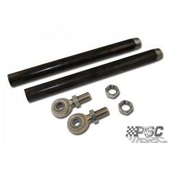 Rockwell Tie Rod Link Kit